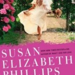 The Great Escape by Susan Elizabeth Phillips – Blog Tour and Book Review