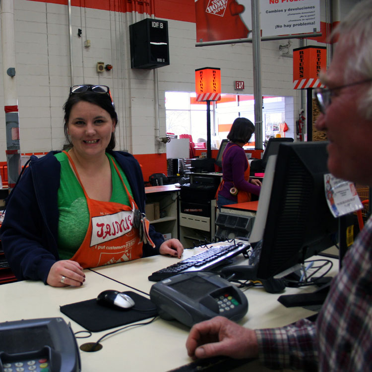 call home depot customer service Home depot complaints and reviews contact information phone number: +1 800 466 3337 submit your complaint or review on home depot submit a complaint home depot customer service 982 reviews.
