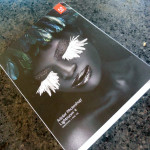 Adobe Photoshop Lightroom 4 from Staples – Review #ad