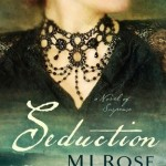 Seduction by M.J. Rose – Blog Tour and Book Review #SeductionVirtualTour