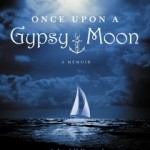 Once Upon a Gypsy Moon by Michael Hurley – Book Review
