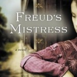 Freud's Mistress by Karen Mack and Jennifer Kaufman – Book Review and Giveaway