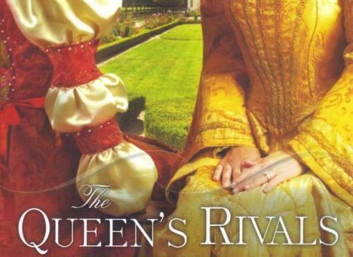 The-Queens-Rivals