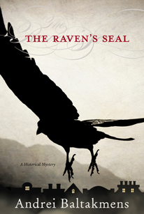 cover-ravens-seal-206x307