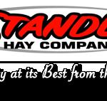 standleehay-header-logo
