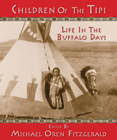 Children-of-the-Tipi-cover