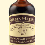 July is National Ice Cream Month: Celebrate with Nielsen-Massey Vanilla – Review and Giveaway #spon