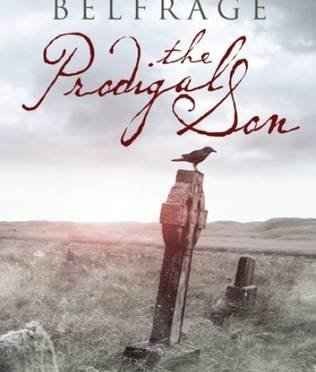 The-Prodigal-Son