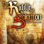 The Riddle of Solomon by D.J. Niko – Blog Tour, Book Review and Giveaway  #RiddleOfSolomonTour