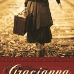 Gracianna by Trini Amador – Book Review and Giveaway #GraciannaTour