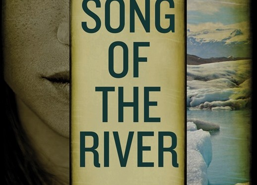 Song-of-the-River