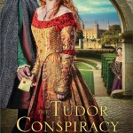 The Tudor Conspiracy by C.W. Gortner – Blog Tour and Book Review #TudorConspiracyTour