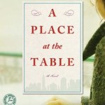 A Place at the Table by Susan Rebecca White – Book Review