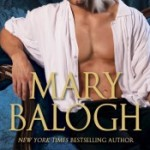 The Arrangement by Mary Balogh – Blog Tour, Book Review and Giveaway
