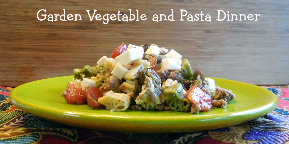 The Pasta Shoppe: Fun Pasta and Pasta Fundraising – Review and ...
