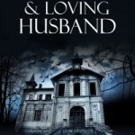 Her Dear and Loving Husband by Meredith Allard – Blog Tour, Book Review and Giveaway