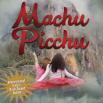 Missing in Machu Picchu by Cecilia Velastegui – Book Review