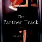 The Partner Track by Helen Wan – Book Review