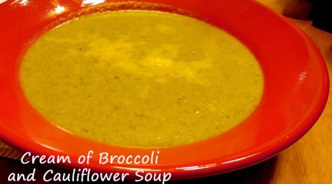 broccoli-soup3