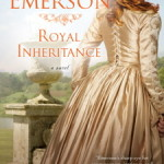 Royal Inheritance by Kate Emerson – Giveaway