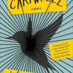 Cartwheel by Jennifer duBois – Blog Tour, Book Review and Giveaway