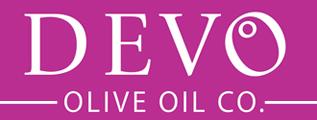 Devo Blood Orange Olive Oil #Review