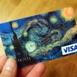 Card.com – Review