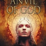 Anvil of God by J. Boyce Gleason – Blog Tour, Book Review and Giveaway #AnvilofGodTour
