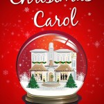 Christmas Carol by Michele Gorman – Book Review