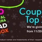 Coupons.com Can Help you Save Money at the #BlackFridaySales
