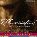 Illuminations by Mary Sharrat – Blog Tour, Book Review and Giveaway  #IlluminationsTour