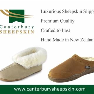 Promo code happy feet slippers