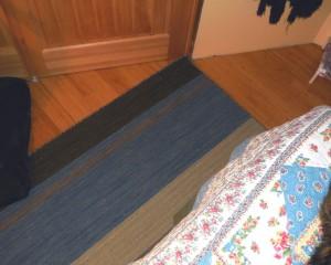 Wool Area Rug, #spon