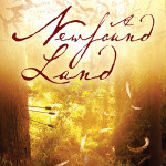 A Newfound Land by Anna Belfrage – Blog Tour, Book Review and Giveaway #NewfoundLandTour