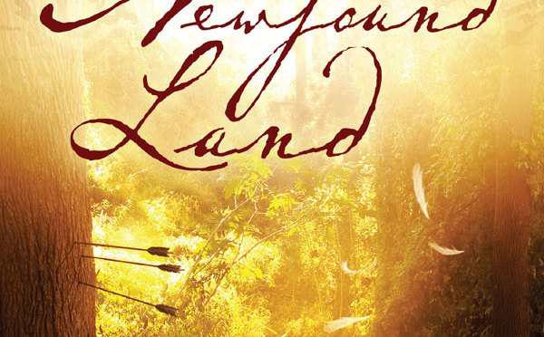 A-Newfound-Land