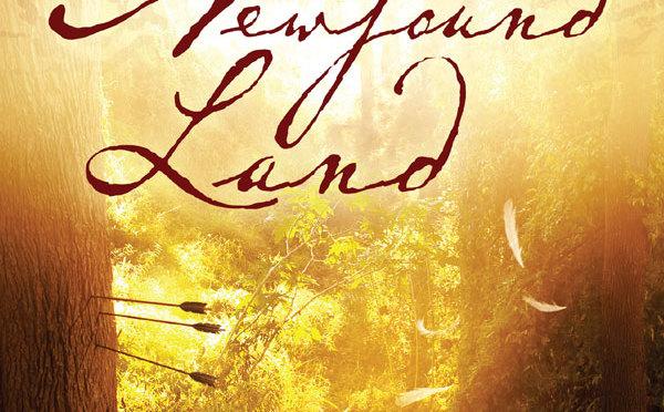 A-Newfound-Land