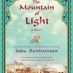 The Mountain of Light by Indu Sundaresan – Book Review