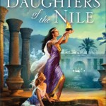 Daughters of the Nile by Stephanie Dray – Book Review