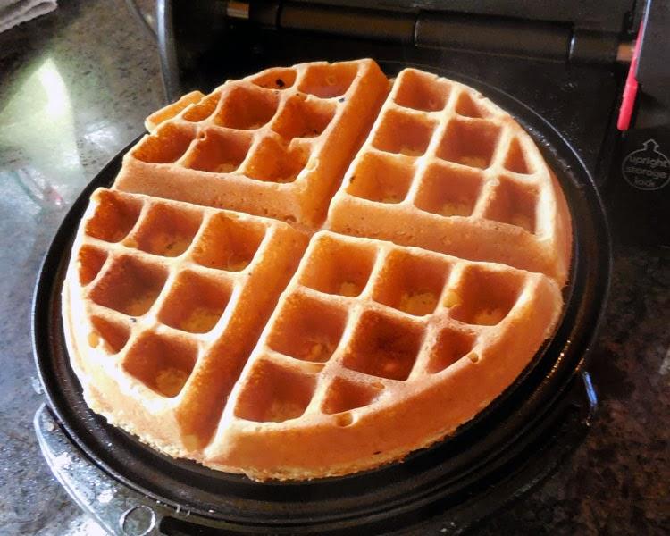 making waffles in bulk to freeze, bulk Belgian Waffle recipe, Belgian Waffle recipe, healthier Belgian Waffle recipe