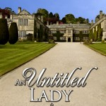 An Untitled Lady by Nicky Penttila – Blog Tour, Book Review and Giveaway