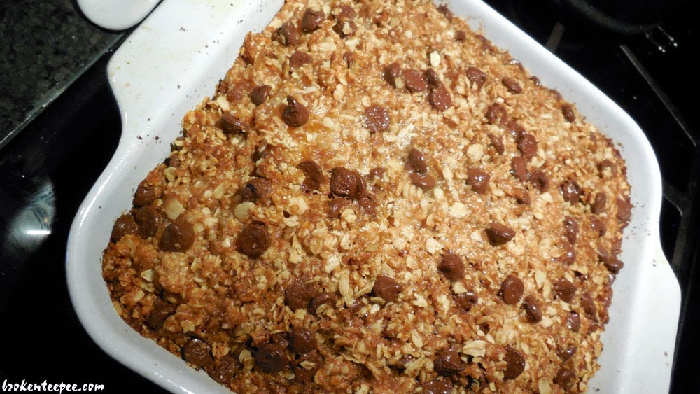 let baked coffee cake cool, coffee cake recipes