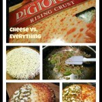 Walmart Has Your #GameTimeGoodies – Are You Hungry for Some DiGiorno Pizza? #shop #cbias