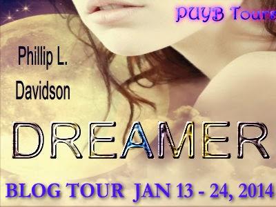 Dreamer-banner