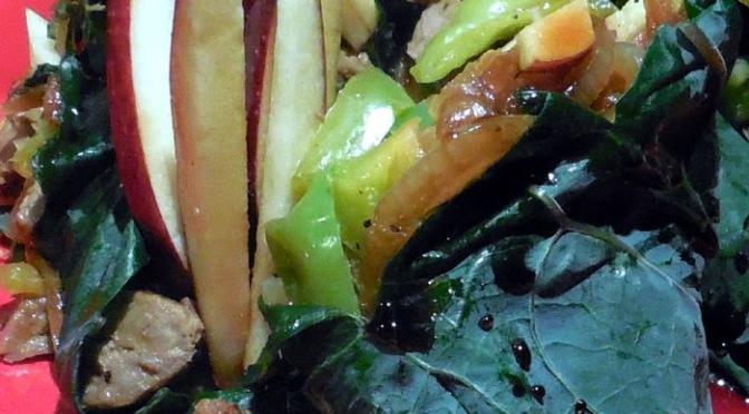 Kale-Wraps-2