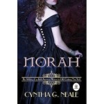 Norah by Cynthia Neale – Blog Tour and Book Review