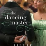 The Dancing Master by Julie Klassen – Blog Tour, Book Review and Giveaway