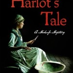 The Harlot's Tale by Sam Thomas – Blog Tour and Book Review #HarlotsTaleTour