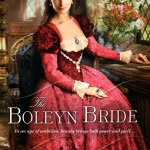 The Boleyn Bride by Brandy Purdy – Blog Tour, Book Review and Giveaway #BoleynBrideTour