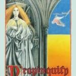 Propinquity by John Macgregor – Book Review