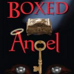 The Boxed Angel by Robert DiGiacomo – Book Review
